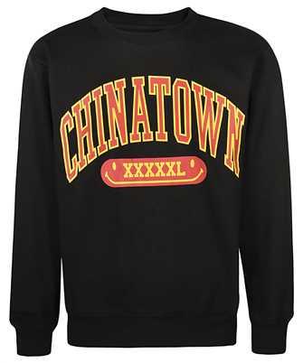 Chinatown Market 1960002 MIDTERM Sweatshirt