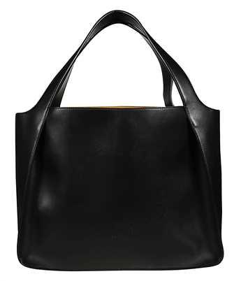 Stella McCartney 502793 W8542 STELLA LOGO Bag