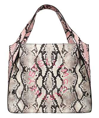 Stella McCartney 502793 W8644 TOTE Bag