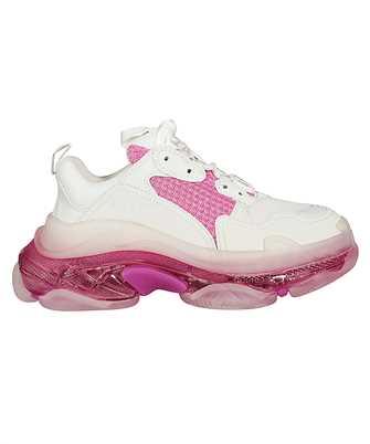 Balenciaga 544351 W09ON TRIPLE S Sneakers