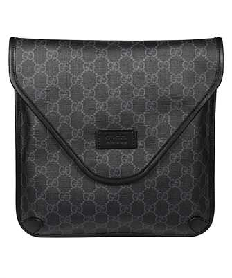 Gucci 599521 K5RLN Bag