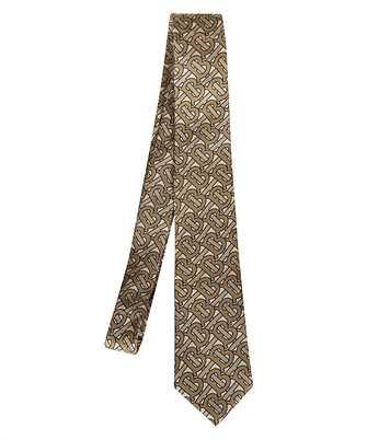 Burberry 8013727 Tie