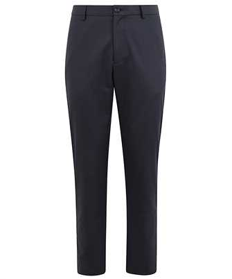 Burberry 8017627 SLIM FIT Trousers