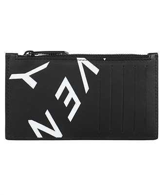 Givenchy BK6001K0XG Card holder