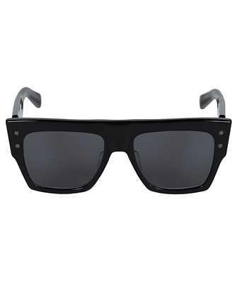 Balmain BPS-100C-56  B-I Sunglasses