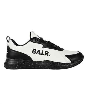 Balr. Future logo sneaker Sneakers