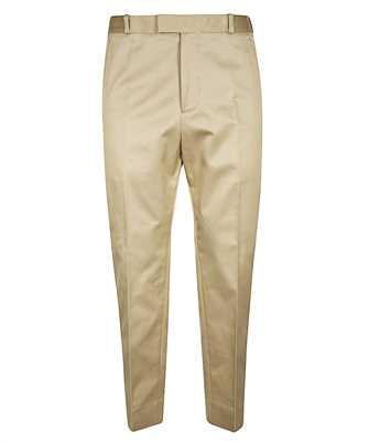 OAMC OAMQ311731 Trousers