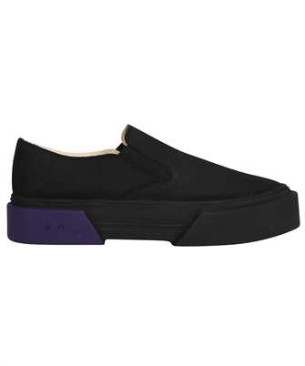 OAMC OAST89616B OTL14040 INFLATE SLIP-ON Sneakers
