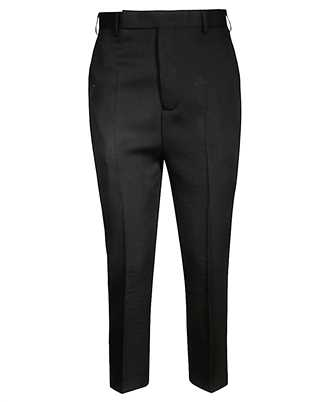 Rick Owens RP19F5309 EASY ASTAIRES Trousers