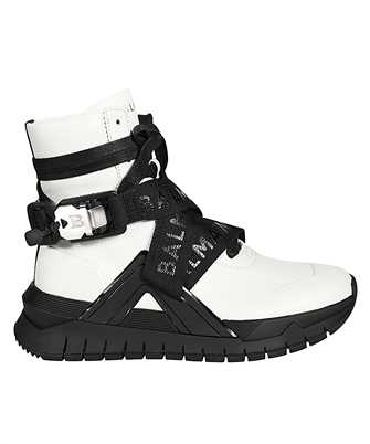 Balmain SN0C261LNAP Sneakers