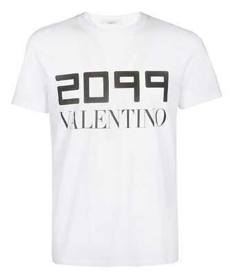 Valentino SV0MG04E5SJ T-shirt