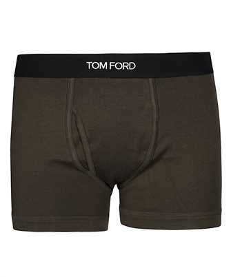 Tom Ford T4LC30040 Boxer briefs