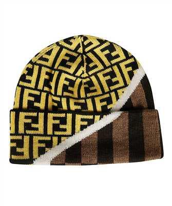 Fendi FXQ056 A88O Cappello