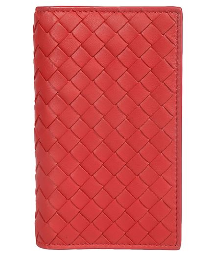Bottega Veneta 156823 V001N Card holder