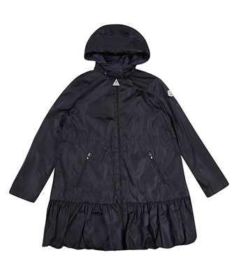 Moncler 1C703.10 54155## MYRTILLE Girl's jacket