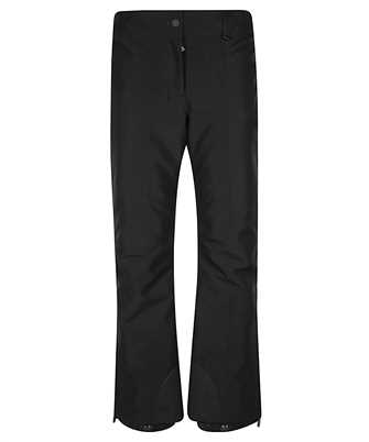 Moncler Grenoble 2A610.40 549F9 Trousers