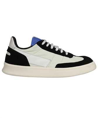 Spalwart 3033970 SMASH LOW Sneakers