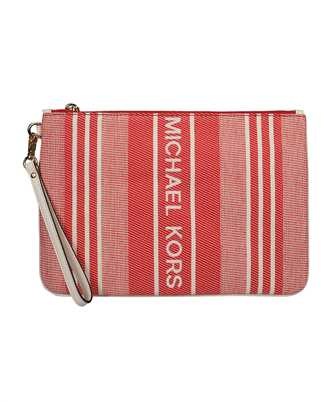 Michael Kors 32S1GJ6M3C ZIP Tasche