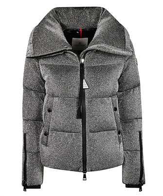 Moncler 46848.85 C0292 BANDAMA Jacket