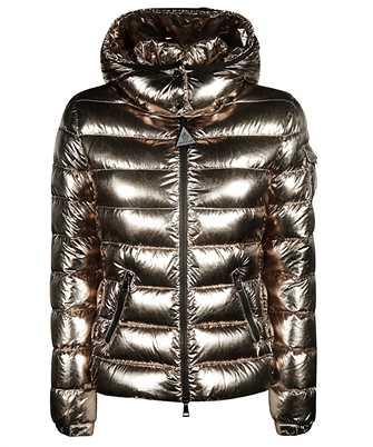 Moncler 46884.05 C0291 BADY Jacket