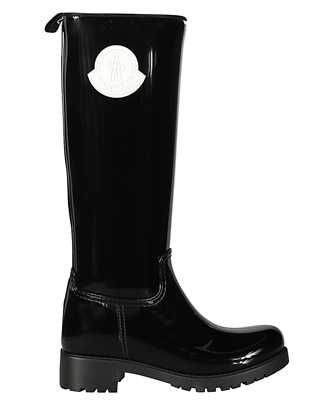 Moncler 4G701.00 04747 GINGER Boots