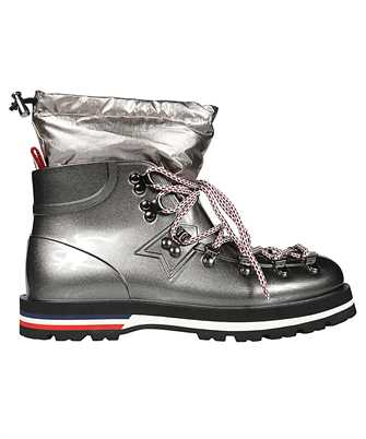 Moncler 4G708.00 02SFB INAYA Stiefel