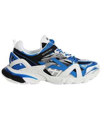Balenciaga 568614 W3AE2 TRACK 2.0 Sneakers