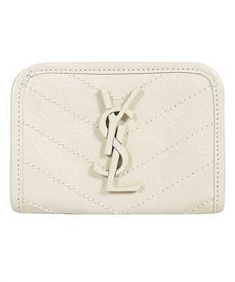 Saint Laurent 583557 0EN04 NIKI Card holder