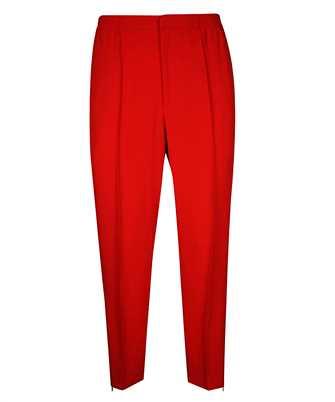 Alexander McQueen 598984 QOR38 Trousers