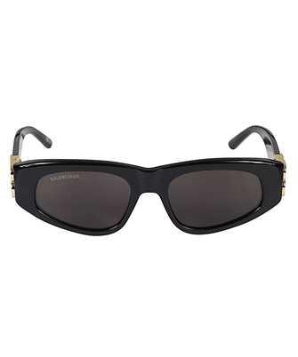 Balenciaga 621642 T0001 DYNASTY D-FRAME Sonnenbrille