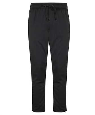 Burberry 8025930 TWILL Trousers