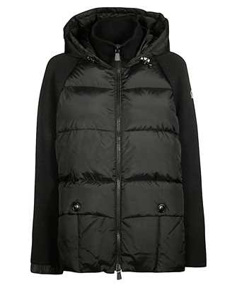 Moncler Grenoble 94871.00 9489F Jacket