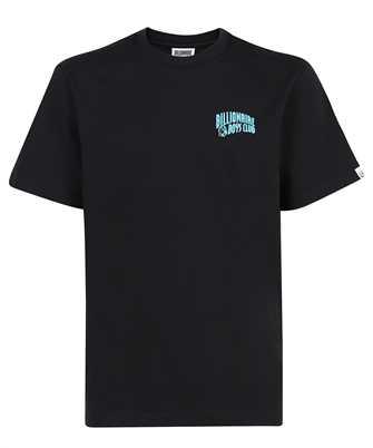 Billionaire Boys Club BC008 SMALL ARCH LOGO HIGHLIGHT T-shirt
