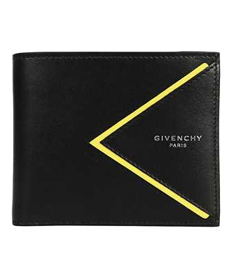 Givenchy BK6005K0WL Geldbörse