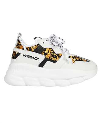 Versace DST030G DT21 CHAIN REACTION Sneakers