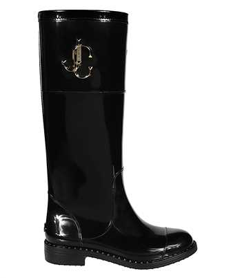Jimmy Choo EDITH/JC JCU Boots