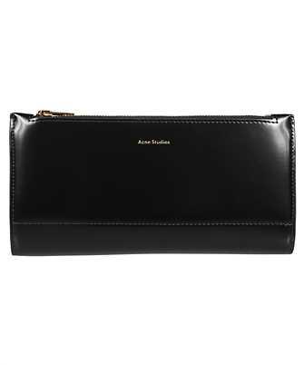 Acne FN-UX-SLGS000083 Wallet