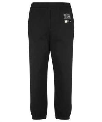 OAMC OAMT705068 OT243708B STUDIO Trousers