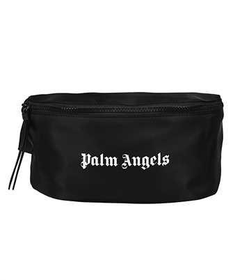 Palm Angels PMNA030F20FAB001 Gürteltasche