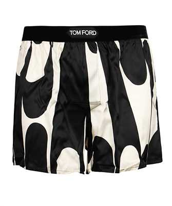 Tom Ford T4LE40200 WAVE Boxer briefs