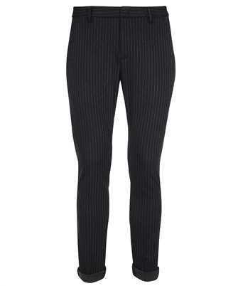 Don Dup UP235 ES0060U XXX STRIPES Trousers