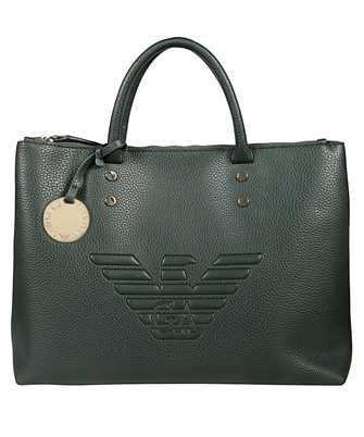 Emporio Armani Y3D147 YGF8B Bag
