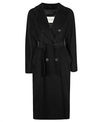 MAX MARA 10180109600 MADAME Coat