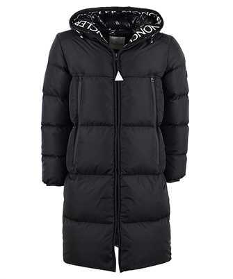 Moncler 1D511.00 C0300 TEMPLON Jacket