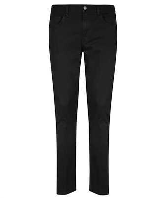 Moncler 2A706.60 54A2A Jeans
