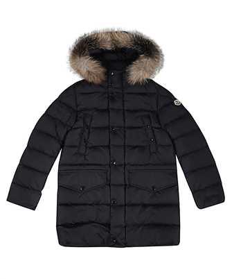Moncler 42356.25 68352## MONTLIARD Jacket