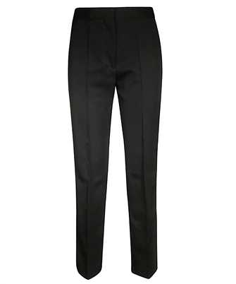 Stella McCartney 529866 SHB55 Trousers
