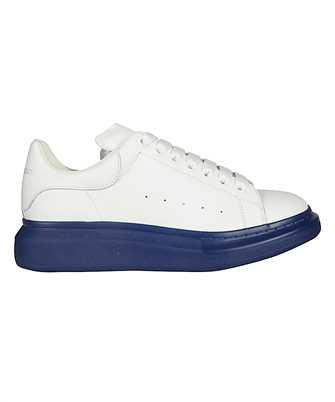 Alexander McQueen 553680 WHTQ4 OVERSIZED Sneakers