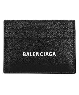 Balenciaga 594309 1IZI3 CASH Card holder