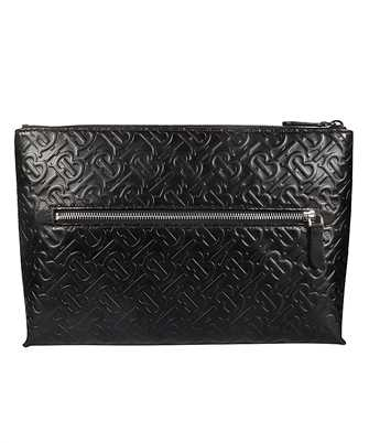 Burberry 8014445 Card case